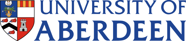 University of Aberdeen (UK)