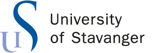 University of Stavanger (Norway)
